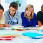 Bachillerato Internacional: más allá de lo académico
