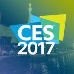 ¡Estas son las novedades tecnológicas del CES 2017!