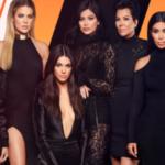 Búsquedas en Google sobre «Costa Rica» aumentó un 85% tras visita de las Kardashian