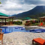 Conozca el hotel más lujoso del mundo ubicado en Costa Rica