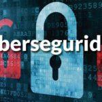 5 consejos de ciberseguridad para PyMEs