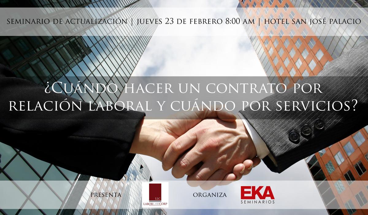 https://www.ekaenlinea.com/wp-content/uploads/2017/01/contratos.jpg