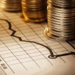 Tipo de cambio, tasas de interés e inflación en el país aumentarían en 2017