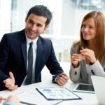 Software permitirá a los bancos realizar de manera más efectiva el análisis de créditos