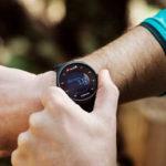 Polar lanza el reloj más económico del mercado para deportistas
