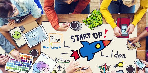 startup-online-retail