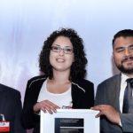 Jóvenes costarricenses podrán participar en concurso a nivel mundial de construcción sostenible
