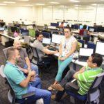 Multinacional alemana GFT ofrecerá 62 puestos laborales en feria laboral de CINDE Job Fair