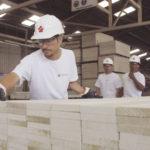 Plycem anuncia nueva inversión de $2 millones
