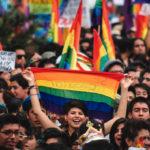 Costa Rica es uno de los países de Latinoamérica menos amigables con la comunidad LGBT
