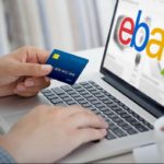 Compras de artículos por medio de Ebay aumentan en la región Centroamericana