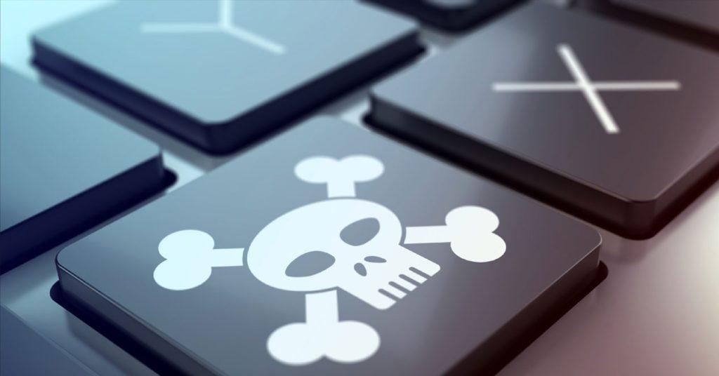 https://ekaenlinea.com/wp-content/uploads/2017/02/apertura-YIFI-pirateria-1024x536.jpg