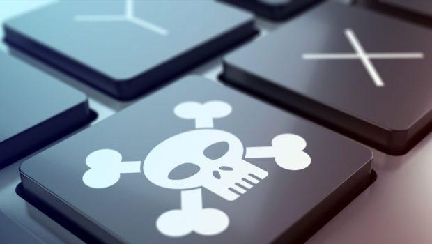 apertura-YIFI-pirateria