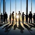 Terrazas Lindora albergará encuentro de empresarios