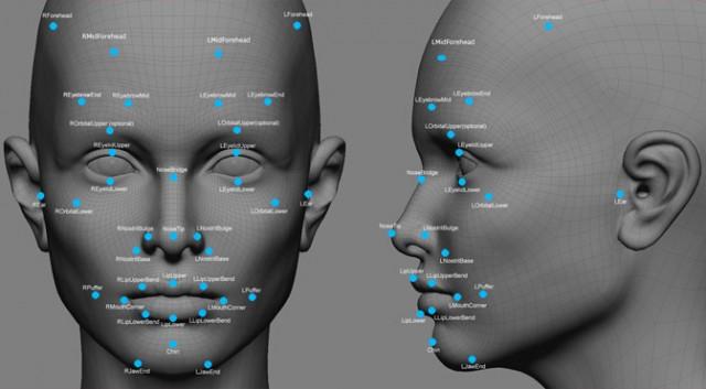 https://ekaenlinea.com/wp-content/uploads/2017/02/facial-recognition-markers-640x353.jpg