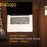 Seminario Actualización en Teletrabajo