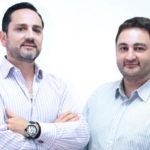 La firma Sfera Legal inicia su expansión regional
