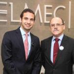 ELMEC inaugura su primera tienda en Costa Rica