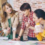 Costa Rica, Perú y Colombia lideran el Índice de Mujeres Emprendedoras de Mastercard