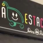 Dos Pinos busca competir en la categoría de helados abriendo su primer tienda de productos