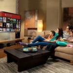 ¡Estos son los 5 mejores proveedores de internet para usar Netflix!