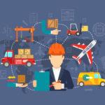 Congreso internacional reunirá expertos en temas de logística