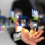 Tecnologías disruptivas vrs nuestra zona de confort