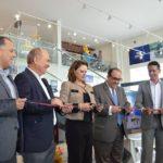 Unicomer invierte ₡1.400 millones en nueva tienda Gollo