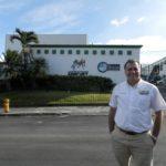 Laboratorio FARYVET cumple 40 años de nutrir el sector agroindustrial en Costa Rica
