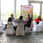 Franquicias de Costa Rica buscan potenciales inversionistas en Guatemala