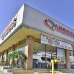 Auto Mercado, Quiznos y Teriyaki implementan servicio express