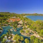 Westin Playa Conchal es seleccionado como mejor hotel del año