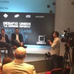 SCA y Socialab promueven la generación de ideas de innovación social