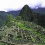 Avianca lanza oferta para Perú durante todo el mes de abril