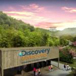 ¡Esto será lo que tendrá el Parque Discovery Costa Rica!