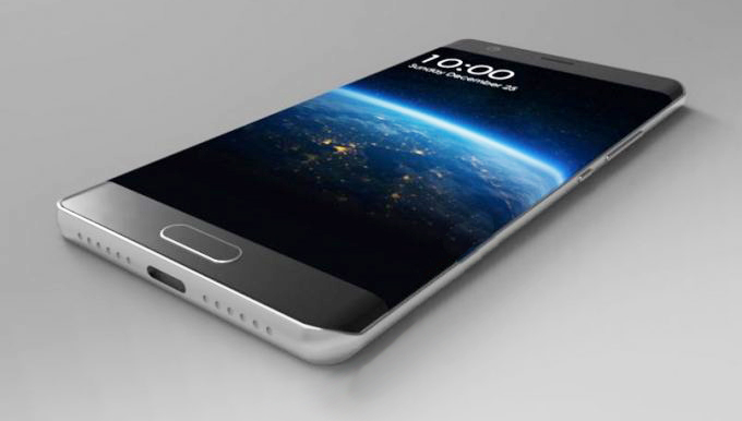 https://ekaenlinea.com/wp-content/uploads/2017/04/Huawei-P10-Edge1.jpg