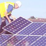 Calculadora solar facilita a las empresas la instalación de páneles solares