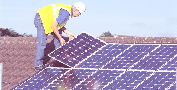 https://www.ekaenlinea.com/wp-content/uploads/2017/04/paneles-solares-hogar.jpg