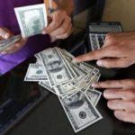 Transacciones de remesas anuales llegan a 835 millones de dólares