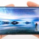 ¡Así revoluciona el nuevo Samsung Galaxy 8 el Infinity Display!