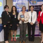 Walmart reconoce a Pymes costarricenses por incrementar sus ventas