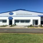 Okay Industries amplía operación en Costa Rica y busca colaboradores