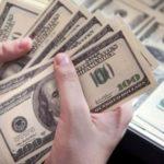 Los 3 principales factores que influyen en la rápida alza del dólar