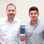 Ticos lanzan APPpara ayudar a emprendedores