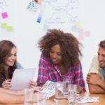 ¿Qué priorizan los Millennials a la hora de buscar trabajo?