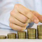 Salarios costarricenses incrementaron un 1,6% en seis meses