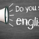 ¿Es bilingüe? ¡Empresa ofrece 300 puestos de trabajo!