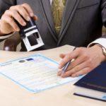 ¿Busca financiamiento para su PYME? Entidad pone a disposición $3 millones de dólares