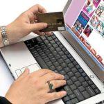Aproveche las ventajas de las compras en línea y evite que se conviertan en una pesadilla