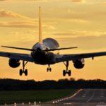 Estas son las 28 aerolíneas más baratas para viajar por el mundo